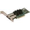 ATTO - Dual Port 10GbE PCIe 2.0 Network Adapter - Multi