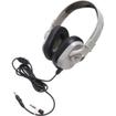 Califone - Titanium Headphone