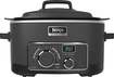 Ninja - 3-in-1 Cooking System