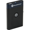 GOgroove - BlueGATE RXT 2-In-1 Wireless Bluetooth Receiver and Transmitter - Multi