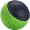 GOgroove - BlueSYNC OR3 Rechargeable Bluetooth 4.0 Portable Wireless Speaker for Tablets