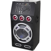 Supersonic - Professional Speaker System - 180 W RMS - Wireless Speaker(s) - Multi