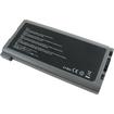 V7 - Notebook Battery