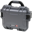 Nanuk - Carrying Case for Accessories - Graphite