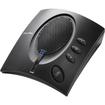 ClearOne - CHAT USB Personal Speakerphone
