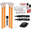 VisibleDust - EZ Sensor Cleaning Kit f/Size 1.6xCameras+1ml Liquid vDust Plus+4 Vswabs+2 Lenspen+Cleaning Acc Kit
