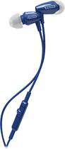 Klipsch - S3m Earbud Headphones - Blue
