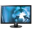 "LG - 27"" LED LCD Monitor - 16:9 - 12 ms - Multi"
