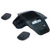 Vtech - ErisStation Wireless Conference Phone