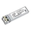 Intel - Ethernet SFP+ SR Optic