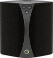 Pure - Jongo S3 Portable Wireless Speaker - Black