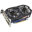 Gigabyte - GV-N75TOC-2GI GeForce GTX 750 Ti OC Graphic Card