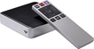 VIZIO - Co-Star LT Stream Player