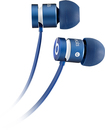 Beats by Dr. Dre - urBeats Earbud Headphones - Blue