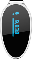 Striiv - Play Smart Wireless Pedometer