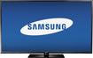 "Samsung - 60"" Class (60"" Diag.) - LED - 1080p - 120Hz - Smart - HDTV"