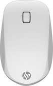 HP - Bluetooth Optical Mouse - White