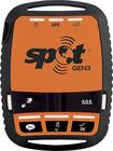 SPOT - Gen3 Satellite GPS Messenger