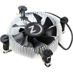 Rosewill - 80mm Sleeve Low Profile CPU Cooler