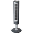 Lasko - Remote Control Wind Tower Fan