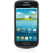 Samsung - Galaxy S3 Mini 8GB I8190 Unlocked GSM CELL PHONE - Black
