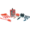 Jewell Instruments - Jewell InstrumentsNetwork Accessory Kit