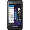 BlackBerry - Z10 16gb Factory Unlocked Gsm - Black