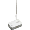 VOXX Electronics - Audiovox mobiletv Wireless Receiver with Dyle® mobile TV