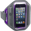 X-1 - X1 Mm Ab1 Pe Momentum Armband - Purple
