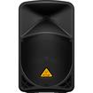 Behringer - EUROLIVE 1000 W Home Audio Speaker System - Wireless Speaker(s)