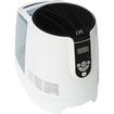 Sunpentown - Sunpentown: Digital Evaporative Humidifier