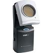 Texas Instruments - TI CBR Motion Sensor