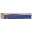 Adtran - Atlas 550 Integrated Access Device