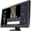 "Eizo - RadiForce 27"" LED LCD Monitor - 16:9 - 12 ms - Black"
