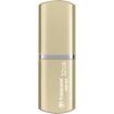 Transcend - 32GB JetFlash 820G USB 30 - Champagne Gold