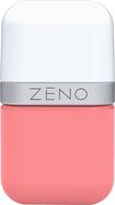 ZENO - Hot Spot - Pink