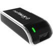netTALK - DUO II VoIP Gateway