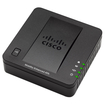 Cisco - Multi-line DECT ATA