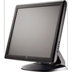 "Elo - 19"" LCD Touchscreen Monitor - 5:4 - 20 ms - Dark Gray"