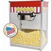 Paragon - 20oz Classic Pop Popcorn Machine