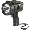 Streamlight - Waypoint Pistol Grip Spotlight