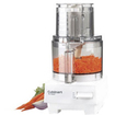 Cuisinart - Pro Classic Food Processor
