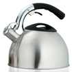 Evco - Ellipse 2.8 qt. Whistling Tea Kettle