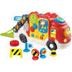 Vtech - Go! Go! Smart Wheels Car Carrier
