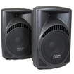 Podium Pro - PP04 Series Speaker System - 600 W RMS - Wireless Speaker(s) - Multi
