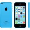 Apple® - Refurbished - iPhone 5c Smartphone 4G - Blue