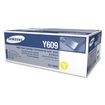 Samsung - Clty609S High Yield Toner - Yellow