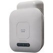 Cisco - Wireless-N Access Point with Power over Ethernet