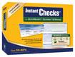 VersaCheck - Instant Checks for QuickBooks, Quicken & Money - Multi