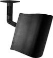 SIIG - CE-MT0C12-S1 5.1 Satellite Speaker Mount
